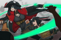 rylea_and_rif__pirate_timeline__by_rifthebit-dbkpabe