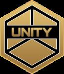 Unity Press